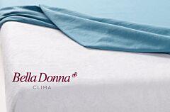 Matrasbeschermer Bella Donna Clima