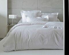 Dekbedovertrek Divine Blanc 240x220 cm