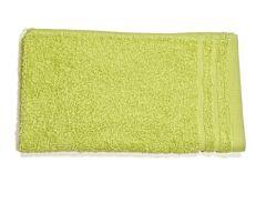 Gastendoek 30x50 cm (Pearl - groen)
