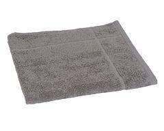 Handdoek Basic KD3310