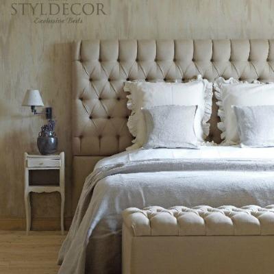 Styldecor Residence